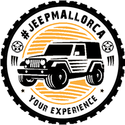 Jeep-Mallorca (C) Copyright 2012-2019